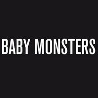 Baby Monsters