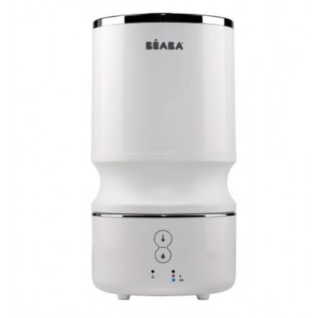 Humidificateur Béaba blanc