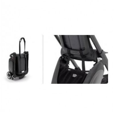 Sangle de transport pour Bugaboo Ant